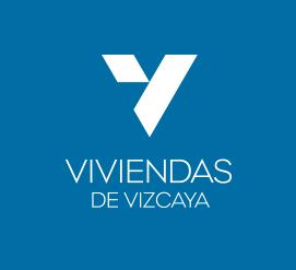 Viviendas De Vizcaya