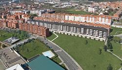 Imagen de Viviendas De Vizcaya