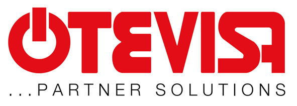 OTEVISA - Distribuidor Oficial TOSHIBA