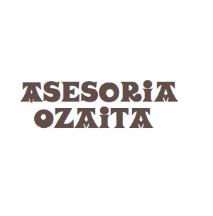 Asesoría Ozaita