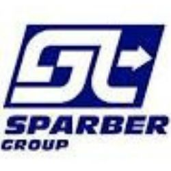 Sparber Group