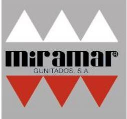 Miramar Gunitados S. A.