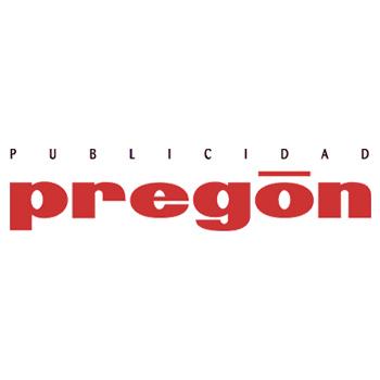 Publicidad Pregón