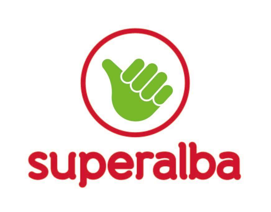 SUPERMERCADO SUPER ALBA