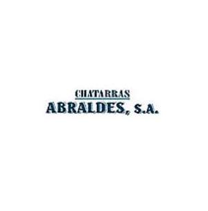 Chatarras Abraldes