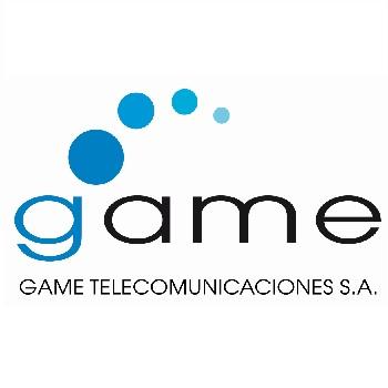 Game Telecomunicaciones