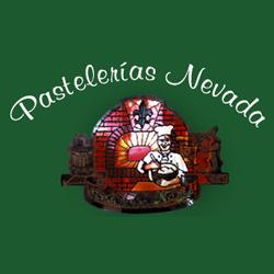 Pastelerías Nevada