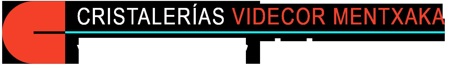 Cristalerias Videcor-mentxaka S.A.