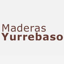 Maderas Yurrebaso S.A.