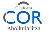 GESTORÍA COR S.L.