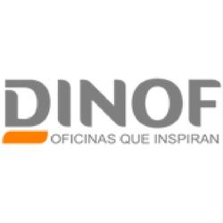 DINOF S.A.