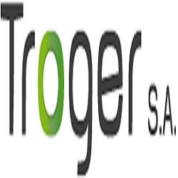 TROGER