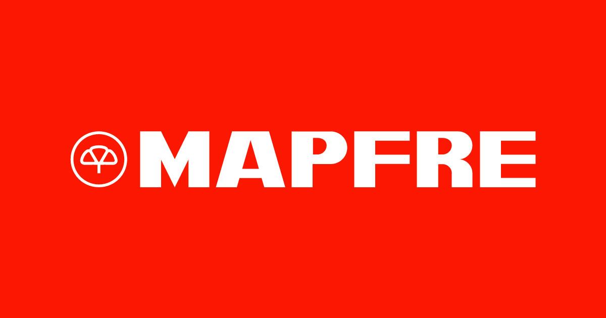 Seguros Mapfre Barakaldo