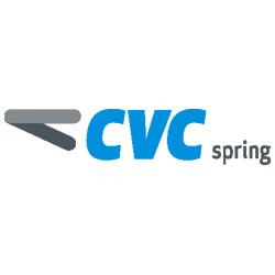 CVC Spring S.A.