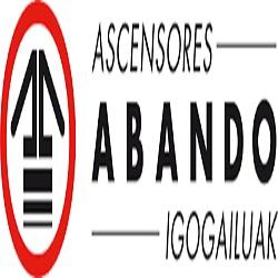 ASCENSORES ABANDO