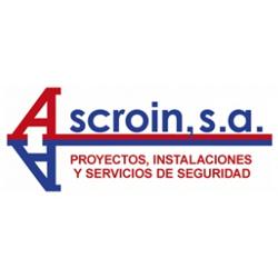 Ascroin S.A.