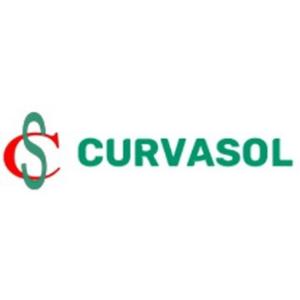 Curvasol S.A.