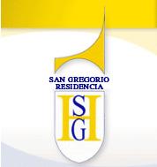 Residencia San Gregorio
