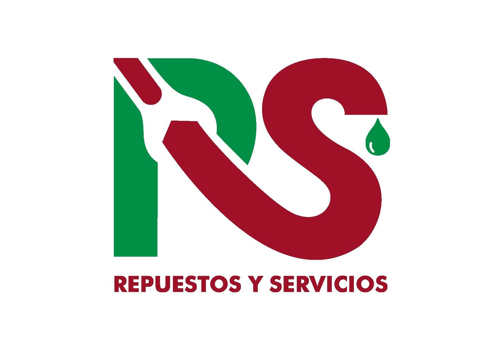 Repuestos y Servicios