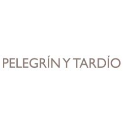 Pelegrín y Tardío
