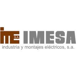 Industria y Montajes Eléctricos S.A (IMESA)