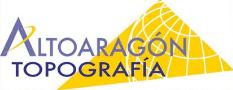 Altoaragón Topografía