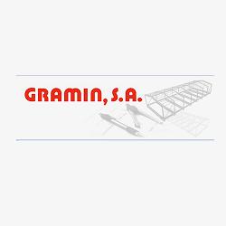 Gramin, S.A.