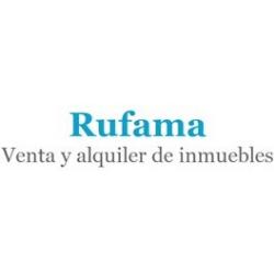 Rufama S.L.
