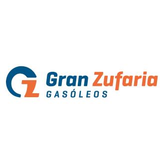 Gran Zufaria