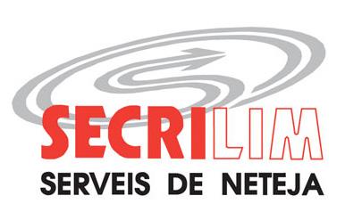 Secrilim