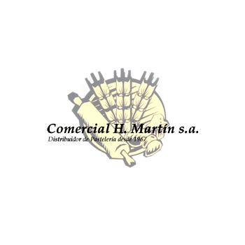 Comercial H. Martín S.A.