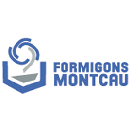 Formigons Montcau, S.A.