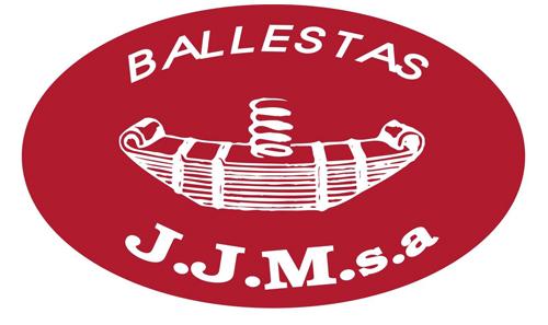 Ballestas J.J.M.