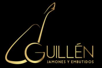 Ibéricos Guillén (Manuel Guillén S.A.)