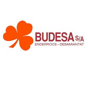 Budesa Enderrocs - Desamiantat