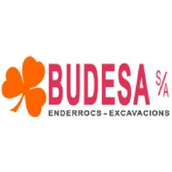 BUDESA ENDERROCS - EXCAVACIONS