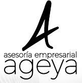 Ageya S.L.