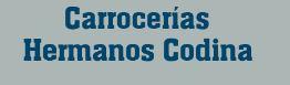 Carrocerias Hermanos Codina S.a.