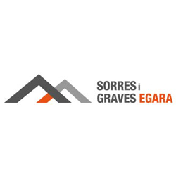 Sorres i Graves Egara, S.A.