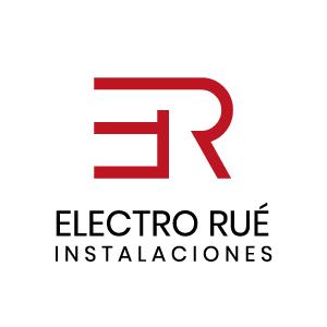 Electro Rue