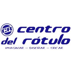 Centro del Rótulo