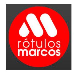 Rótulos Marcos