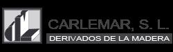 Carlemar