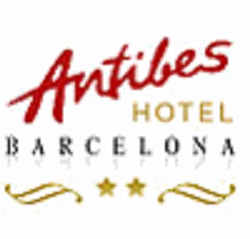 Hotel Antibes **