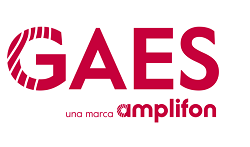 Amplifon Lleida