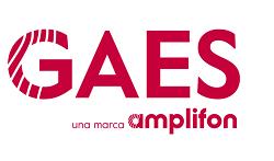 Amplifón Ibérica S.A.U.