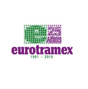 Eurotramex
