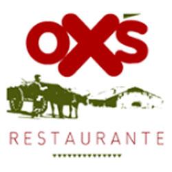 Restaurante OX'S
