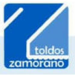 Toldos Zamorano