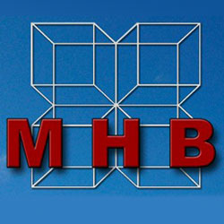 Estructuras M.H.B. SA